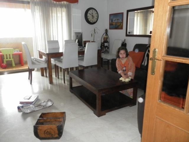SAM_3500ama de casa Alejandra 10 de abril 2012